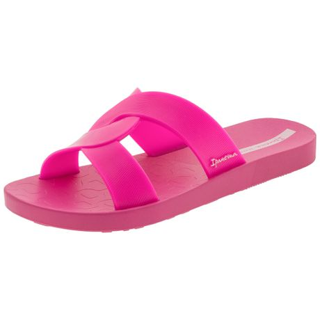 Chinelo-Feminino-Feel-Ipanema-26370-3296370_096-01