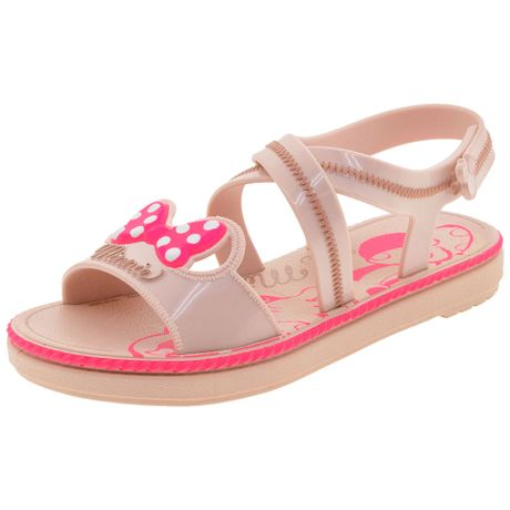 Sandalia-Infantil-Feminina-Minnie-Charm-Grendene-Kids-22107-3292107_008-01