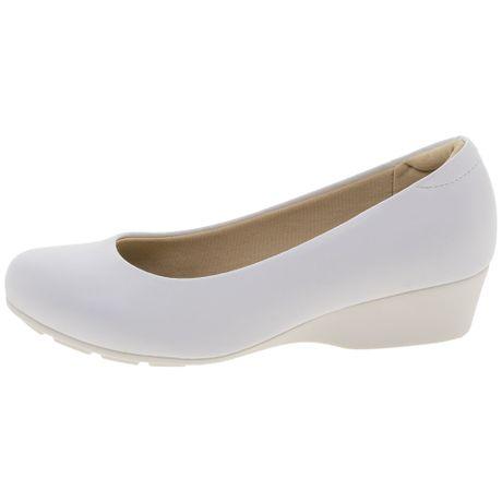 Sapato-Feminino-Anabela-Modare-7014200--0447701_003-02