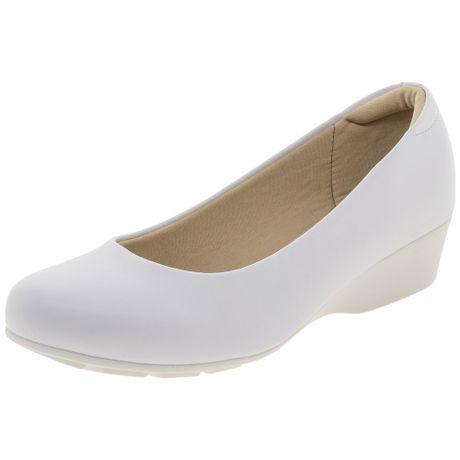 Sapato-Feminino-Anabela-Modare-7014200--0447701_003-01