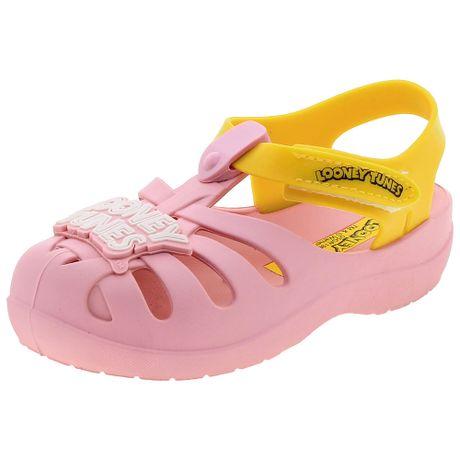 Clog-Infantil-Looney-Tunes-Grendene-Kids-22057-3292057_008-01