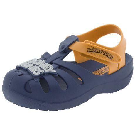 Clog-Infantil-Looney-Tunes-Grendene-Kids-22057-3292057_009-01