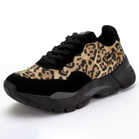 Tenis-Feminino-Dad-Sneaker-Via-Marte-193475-5833475_072-01