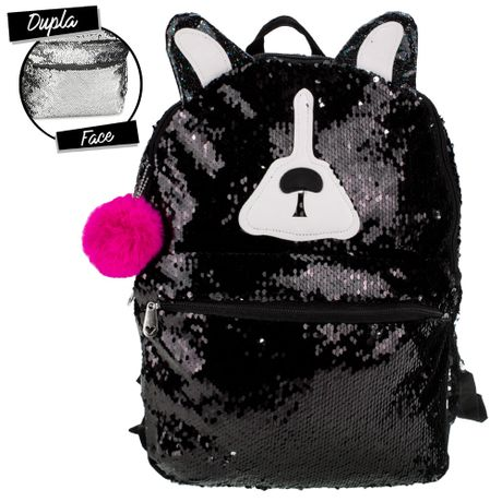 Mochila-Cachorro-Paete-Clio-Girls-CG2034-5302034_001-01
