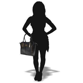 Bolsa-Feminina-Betty-Boop-Semax-BP6802-5306802_001-05