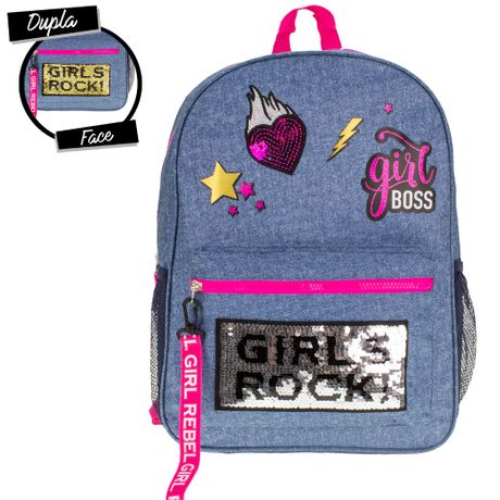 Mochila-Patches-Clio-Girls-CG2119-5302119_007-01