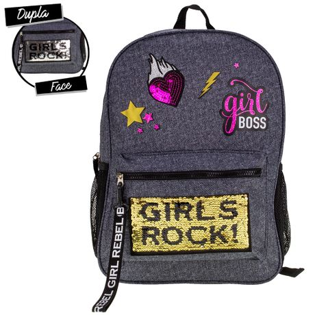 Mochila-Patches-Clio-Girls-CG2119-5302119_048-01
