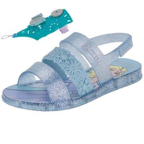 Sandalia-Infantil-Feminina-Frozen-Grendene-Kids-22026-3292026_009-01