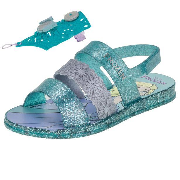 Sandalia-Infantil-Feminina-Frozen-Grendene-Kids-22026-3292026_026-01