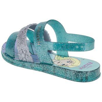Sandalia-Infantil-Feminina-Frozen-Grendene-Kids-22026-3292026_026-03