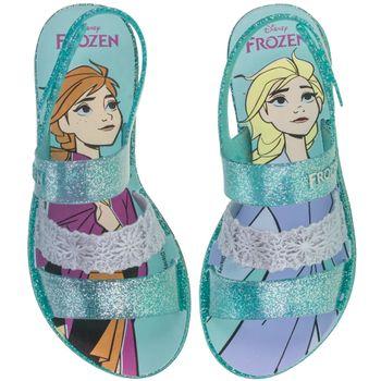 Sandalia-Infantil-Feminina-Frozen-Grendene-Kids-22026-3292026_026-05