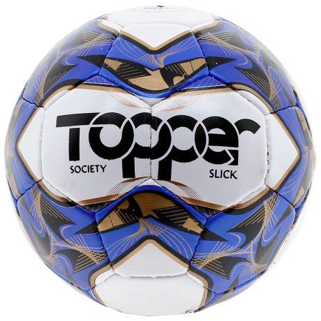 Bola-para-Futebol-Society-Topper-3224-3783224_041-01