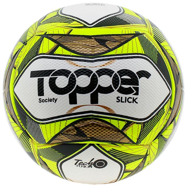 Bola-para-Futebol-Society-Topper-1882-3781882_010-01