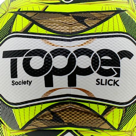 Bola-para-Futebol-Society-Topper-1882-3781882_010-02