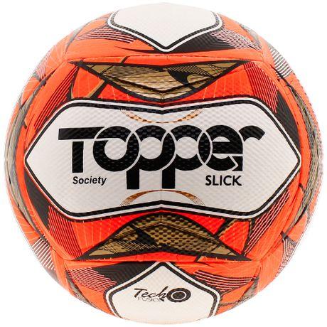 Bola-para-Futebol-Society-Topper-1882-3781882_035-01