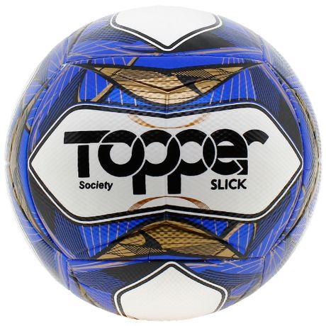 Bola-para-Futebol-Society-Topper-1882-3781882_041-01
