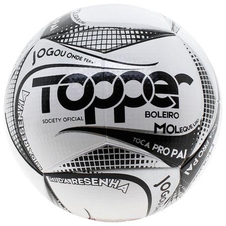 Bola-para-Futebol-Society-Topper-3089-3783089_034-01