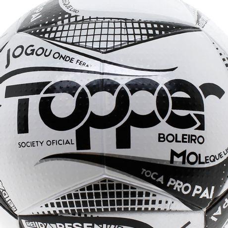 Bola-para-Futebol-Society-Topper-3089-3783089_034-02