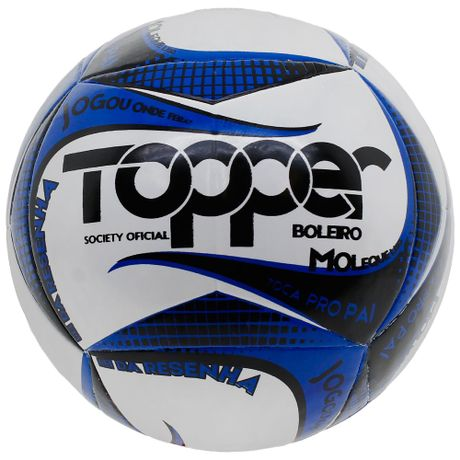 Bola-para-Futebol-Society-Topper-3089-3783089_041-01