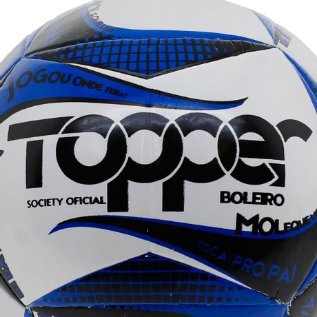 Bola-para-Futebol-Society-Topper-3089-3783089_041-02