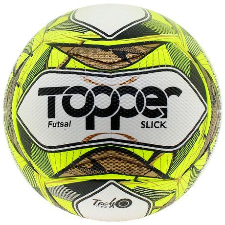 Bola-para-Futebol-Futsal-Topper-1885-3781885_010-01