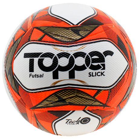 Bola-para-Futebol-Futsal-Topper-1885-3781885_035-01