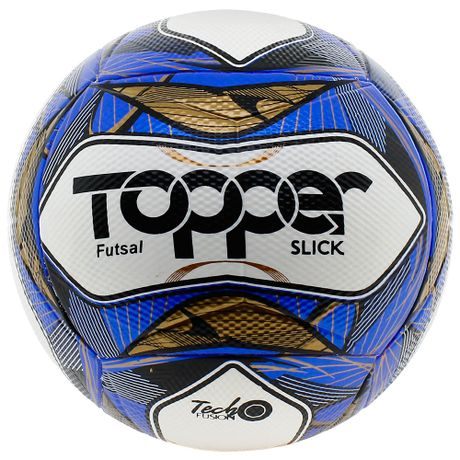 Bola-para-Futebol-Futsal-Topper-1885-3781885_041-01