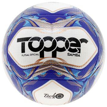 Bola-para-Futebol-Futsal-Topper-3205-3783205_041-01