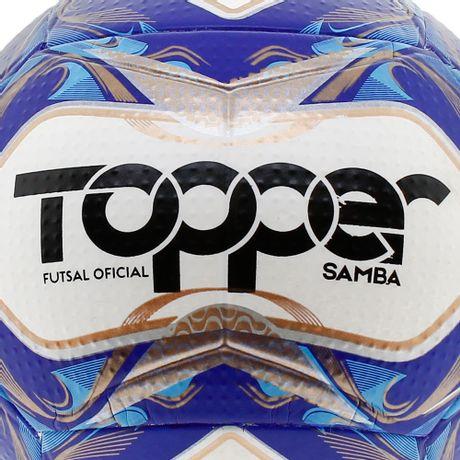 Bola-para-Futebol-Futsal-Topper-3205-3783205_041-02