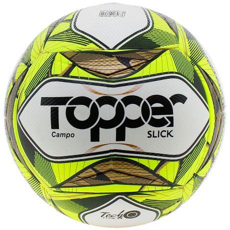 Bola-para-Futebol-Campo-Topper-1871-3781871_010-01