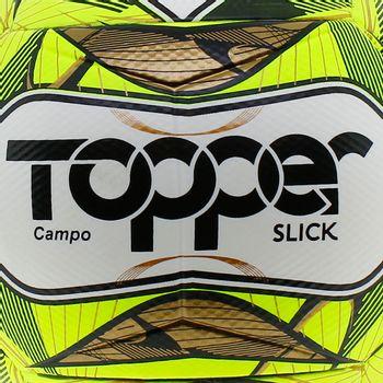 Bola-para-Futebol-Campo-Topper-1871-3781871_010-02