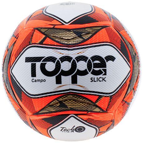 Bola-para-Futebol-Campo-Topper-1871-3781871_035-01