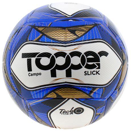 Bola-para-Futebol-Campo-Topper-1871-3781871_041-01