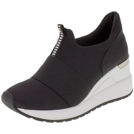 Tenis-Feminino-Sneakers-Via-Marte-1912309-5832309_001-01
