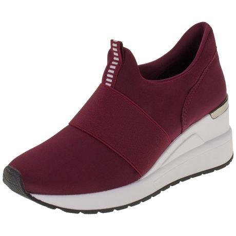 Tenis-Feminino-Sneakers-Via-Marte-1912309-5832309_045-01