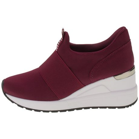 Tenis-Feminino-Sneakers-Via-Marte-1912309-5832309_045-02