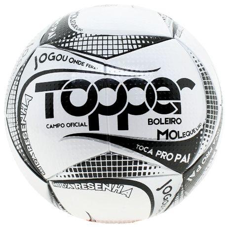 Bola-para-Futebol-Campo-Topper-3087-3783087_034-01