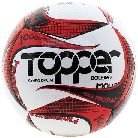 Bola-para-Futebol-Campo-Topper-3087-3783087_046-01