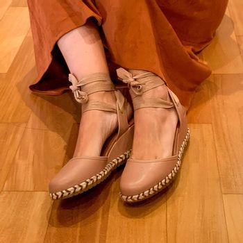 Sandalia-Feminina-Anabela-Moleca-5681101-0446811_073-05