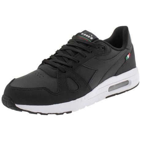 Tenis-Steel-Diadora-125536-4575536_001-01