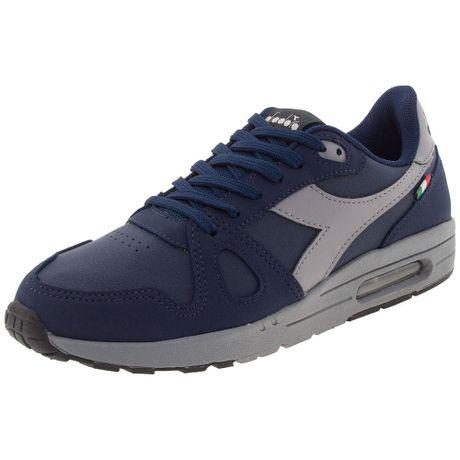 Tenis-Steel-Diadora-125536-4575536_007-01