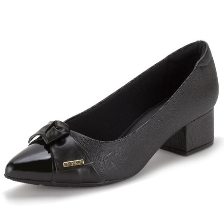 Sapato-Feminino-Salto-Baixo-Modare-7340102-0440734_001-01