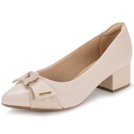 Sapato-Feminino-Salto-Baixo-Modare-7340102-0440734_092-01