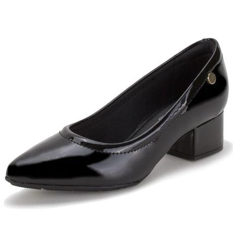 Sapato-Feminino-Salto-Baixo-Modare-7340100-0447340_023-01