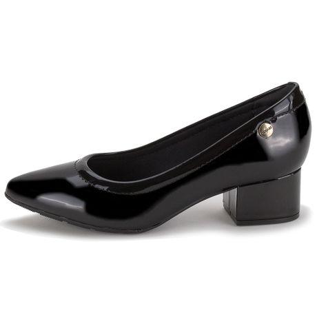 Sapato-Feminino-Salto-Baixo-Modare-7340100-0447340_023-02