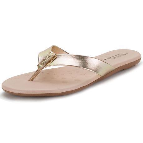 Sandalia-Feminina-Rasteira-Modare-7135100-0441135_019-01