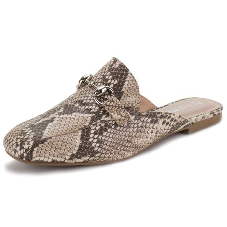 Sapato-Feminino-Mule-Via-Marte-198407-5838407_012-01