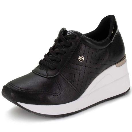 Tenis-Feminino-Sneakers-Via-Marte-1912307-5832357_001-01