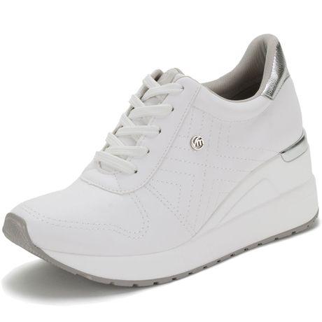 Tenis-Feminino-Sneakers-Via-Marte-1912307-5832357_003-01
