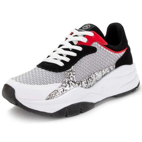 Tenis-Feminino-Dad-Sneaker-Via-Marte-1913603-5833603_034-01